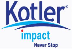 Kotler Impact