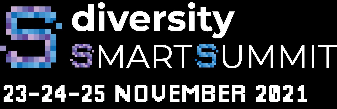 Diversity Smart Summit 2021